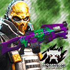 hounds_birligi_mega_guncelleme_icon