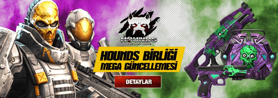 hounds_birligi_mega_guncelleme_slider