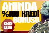 hounds_kredi_bonusu_yakala_haber