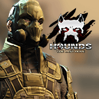 hounds_yaz_guncelleme_appicon