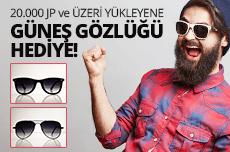 joypara_yukle_gunes_gozlugu_hediye_haber