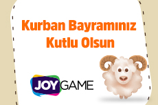 kurban_bayrami_kutlu_olsun_haberi