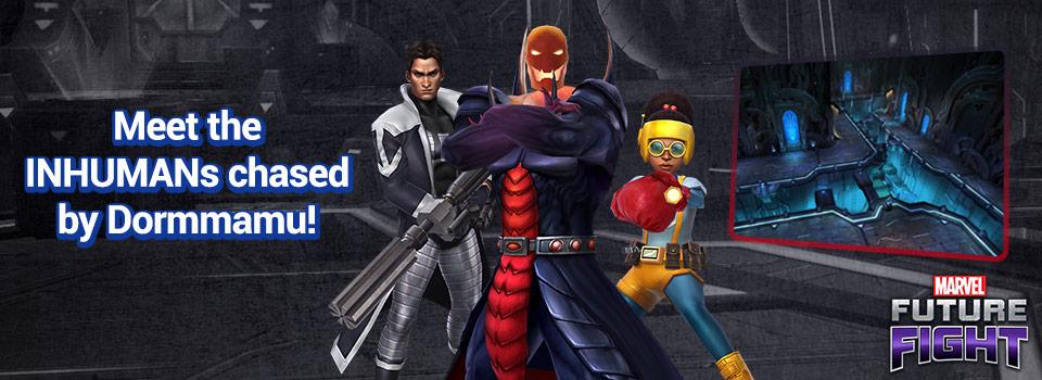 marvel_future_fight_inhuman_en_slider