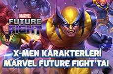 marvel_future_fight_x men_haber