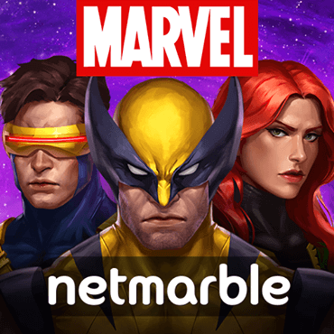 marvel_future_fight_xmen_appicon