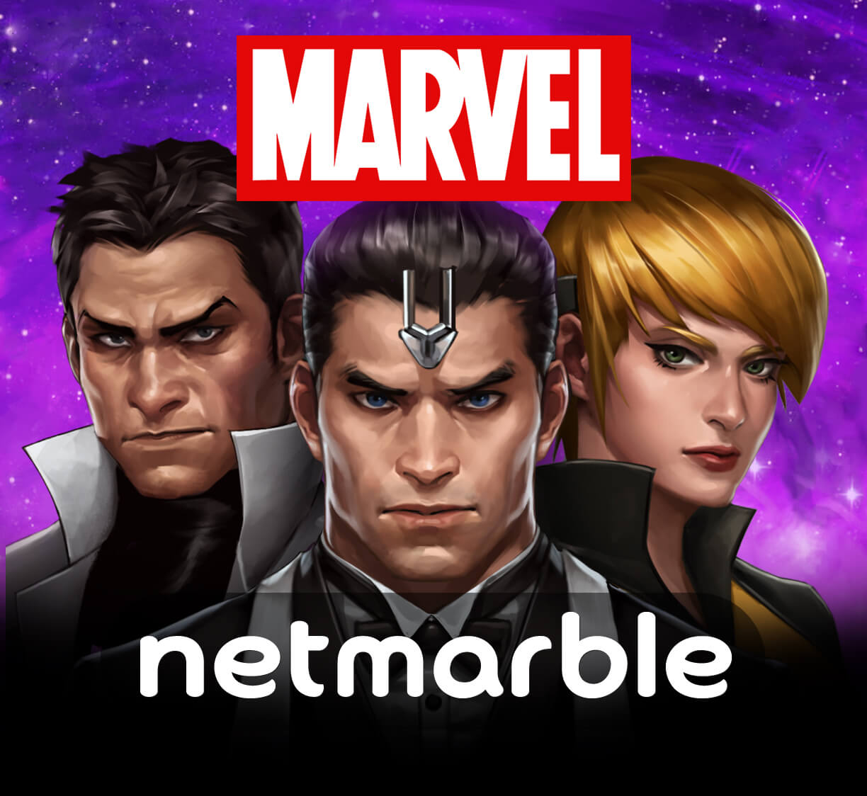 marvel_future_fight_icon