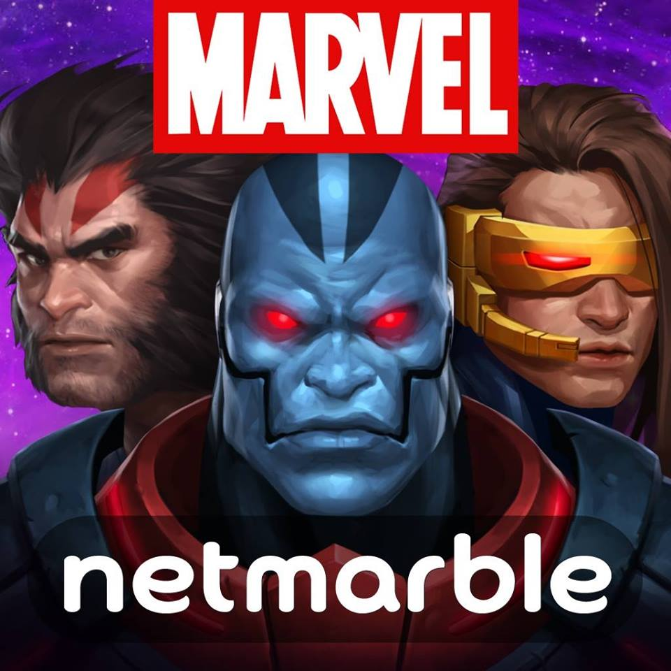 marvel_future_fight_new_characters_icon