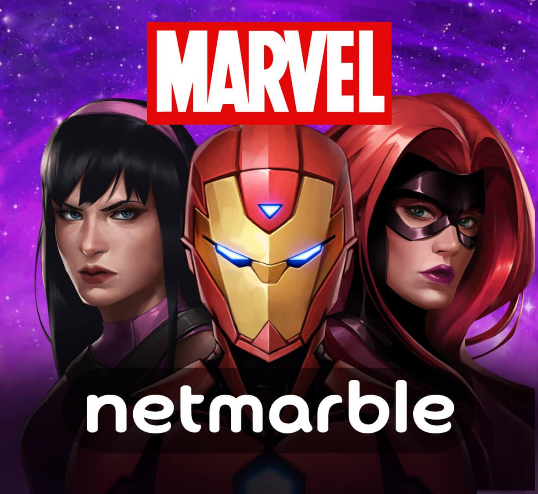 marvel_future_fight_new_icon