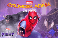 marvel_future_fight_spiderman_haber