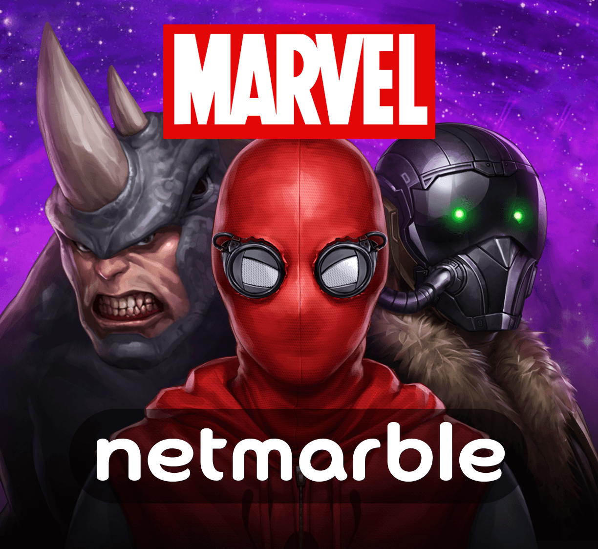 marvel_future_fight_spiderman_icon