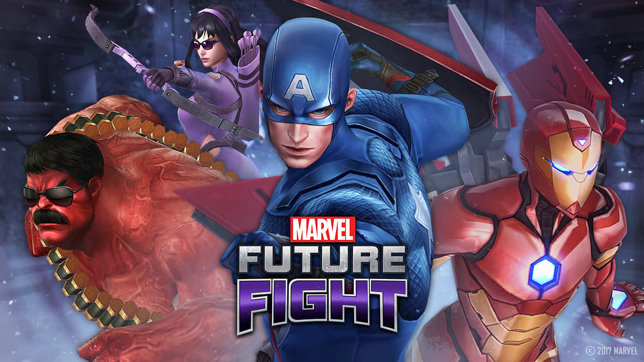marvel_future_fight_update_haber