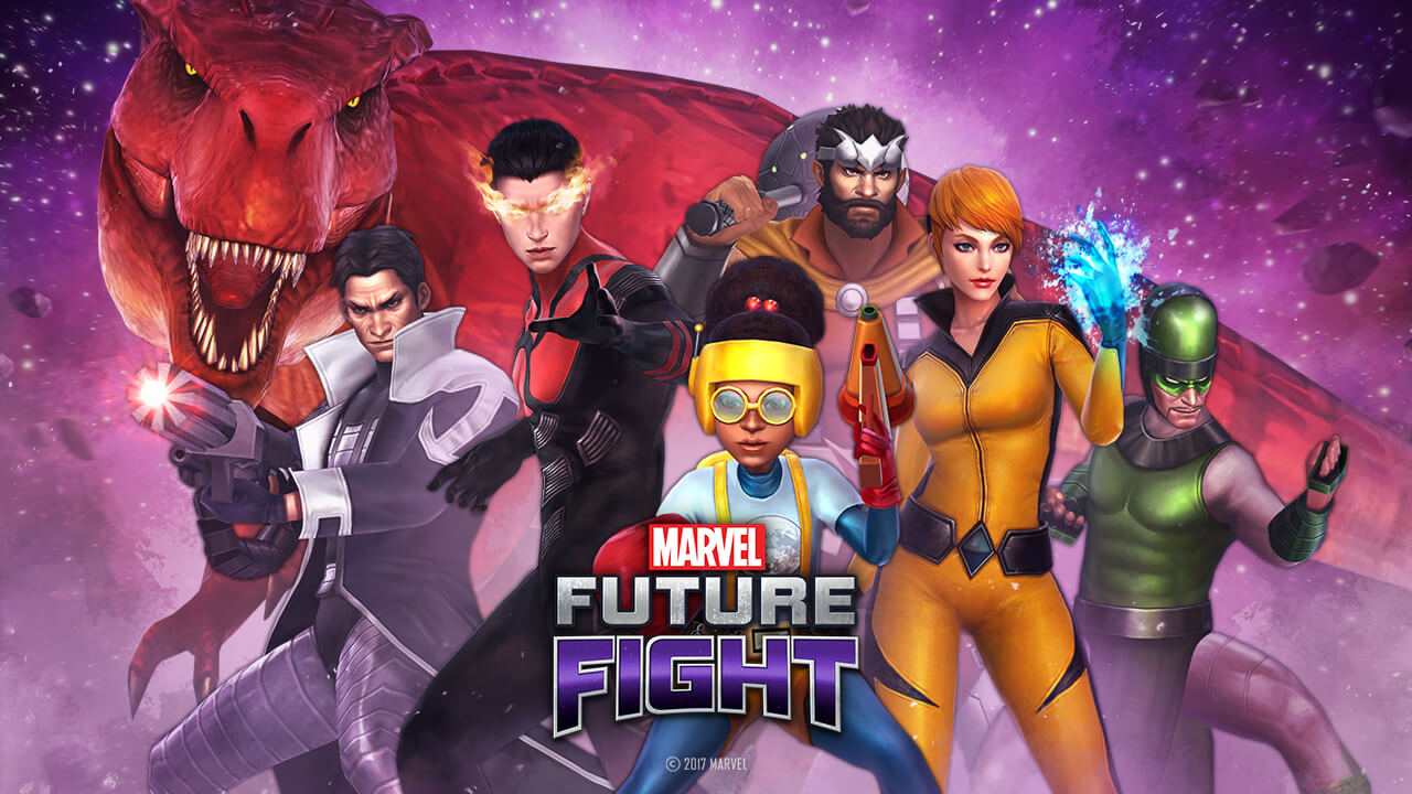 marvel_future_fight_yeni_inhuman_haber