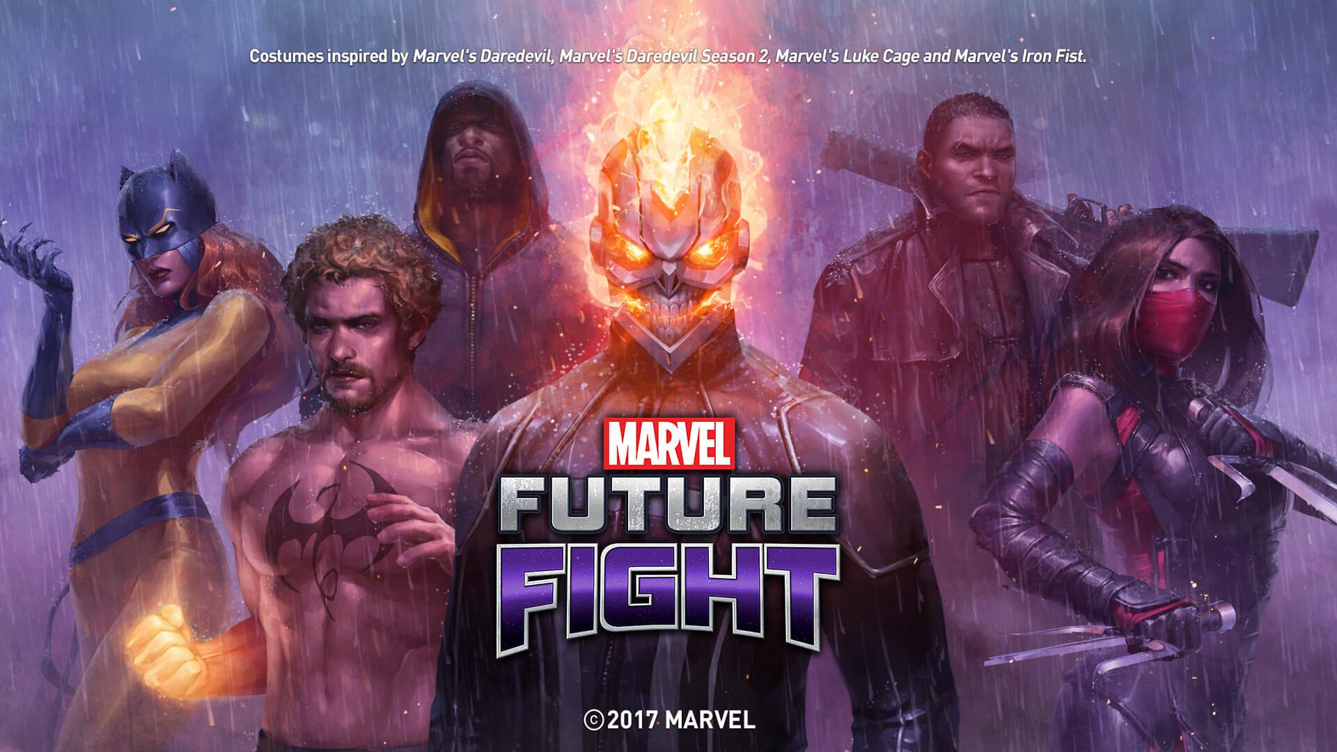 marvel_future_fight_yeni_karakterler_kostumler_haberi