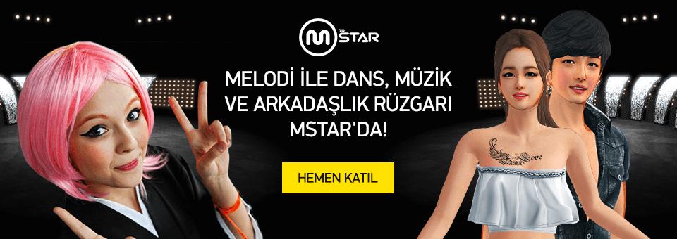 mstar_dans_muzik_newuser_slider