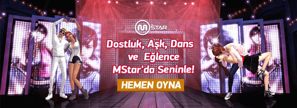 mstar_dostluk_ask_dans_hemen_oyna_slider