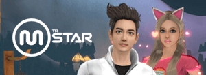 mstar_forum_iconu