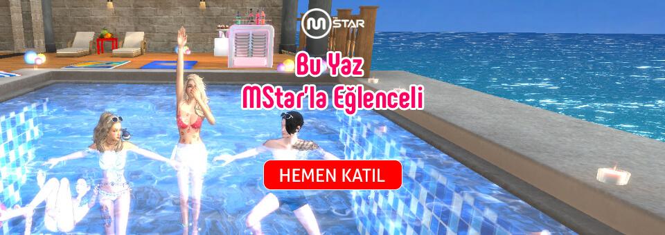 mstar_yaz_eglence_hemen_katil_slider