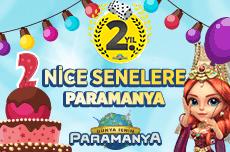 paramanya_2yil_kutlamasi_haberi