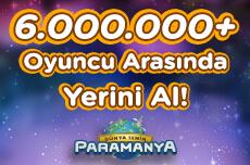 paramanya_6milyon_oyuncu_haberi