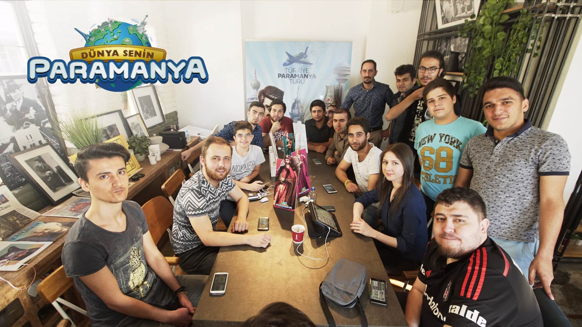 paramanya_adana_turnuva_haberi