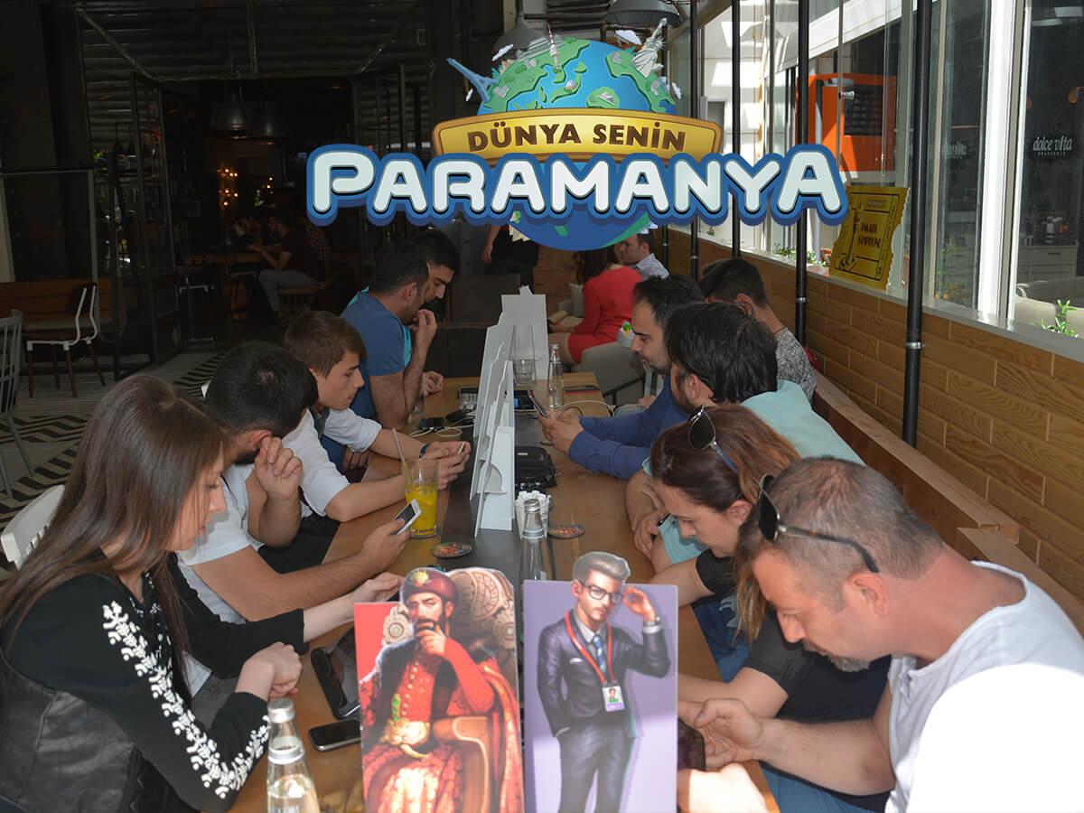 paramanya_ankara_turnuvasi_haber