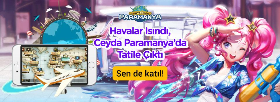 paramanya_ceyda_tatilde_oyna_slider
