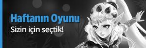 paramanya_defne_eglence_oyna_hoover_siyah
