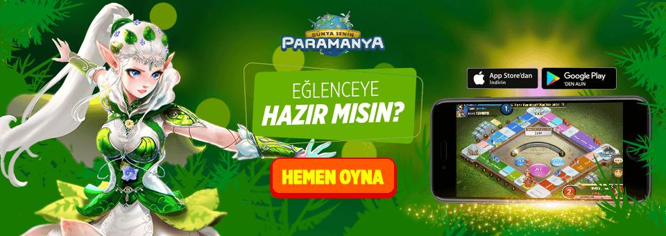 paramanya_defne_eglence_oyna_slider