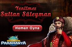 paramanya_suleyman_haber