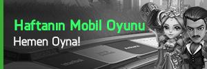 paramanya_haftanin_mobil_oyunu_hoover_siyahbeyaz