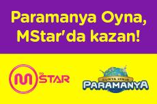 paramanya_oyna_mstar_kazan_haber