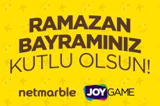 ramazan_bayraminiz_kutlu_olsun_haberi