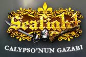 seafight_calypsonun_gazabi_haberi