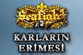 seafight_karlarin_erimesi_haberi