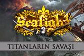seafight_titan_savasi_haber