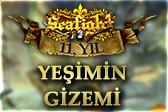 seafight_yesimin_gizemi_haberi