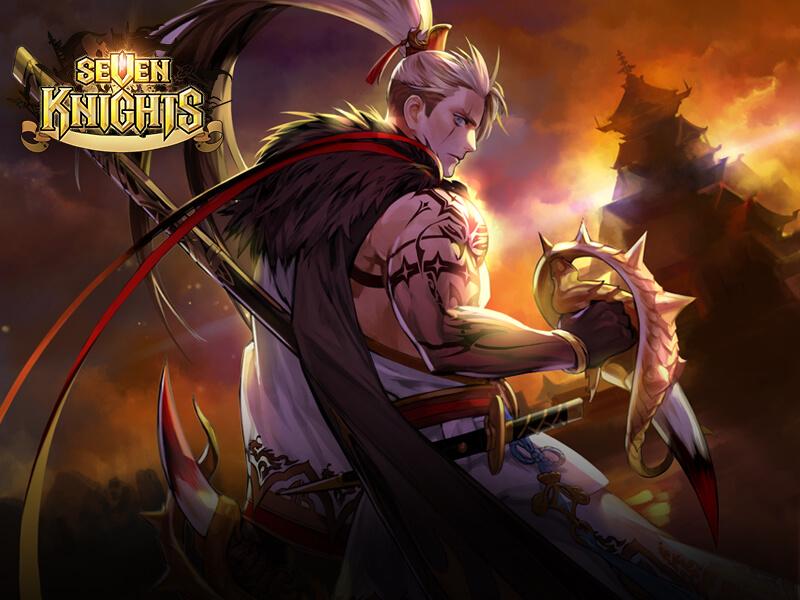 sevenknights_lord_kyle_haberi