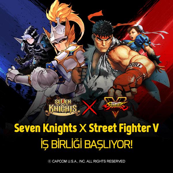 sevenknights_streetfighter_haberi