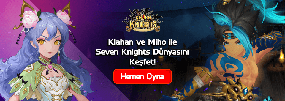 sevenknights_miho_klahan_oyna_slider