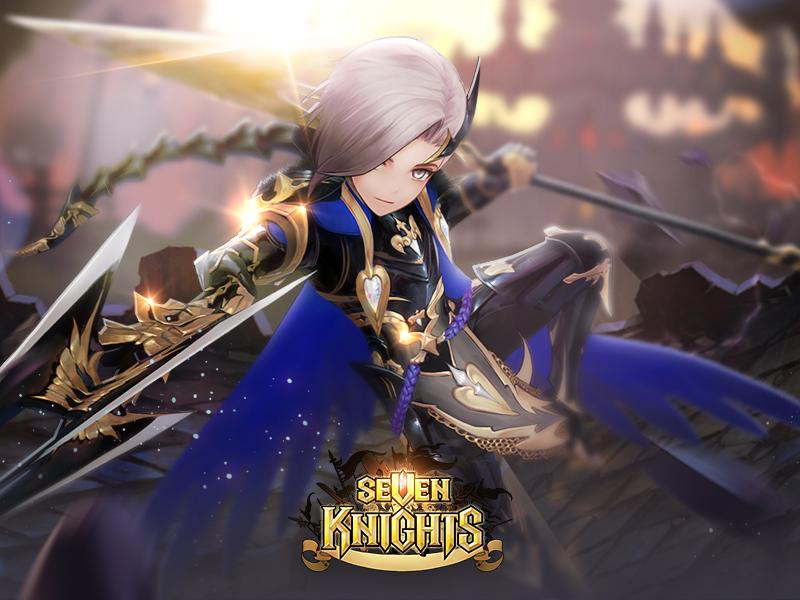 seven_knights_karl_heron_oyna_haber