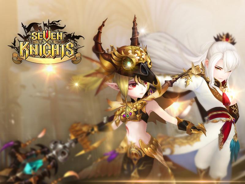 seven_knights_diachon_geldi_haberi