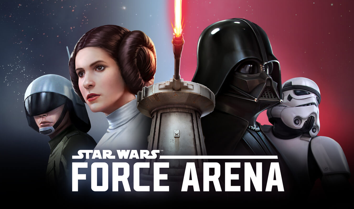 starwars_force_arena_komutan_karti_haberi