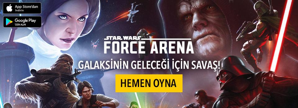 star_wars_force_arena_hemen_oyna_slider