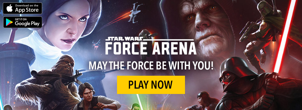 star wars play now