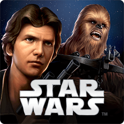 star_wars_force_arena_mobile_icon