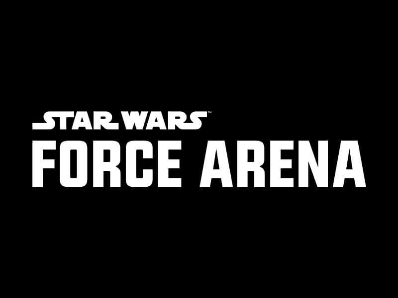 star_wars_force_arena_haber