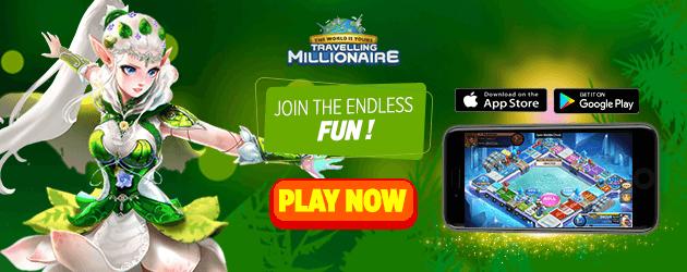 travellingmillionaire_play_echo_slider