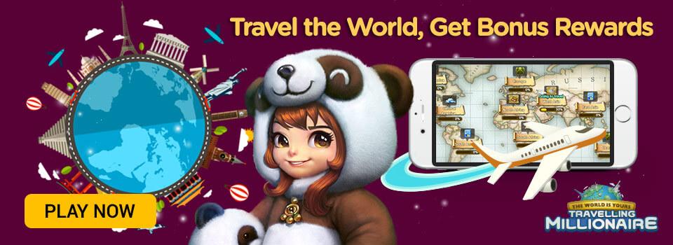 travelling_millionare_travel_world_play_slider