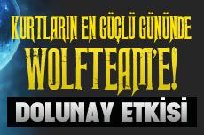 wolfteam_dolunay_etkisi_haber
