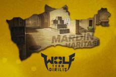 wolfteam_mardin_haritasi_haberi